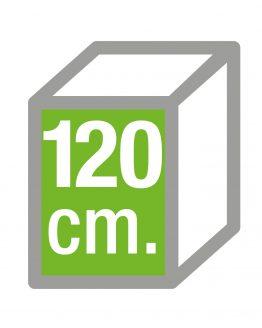 Mueble 120