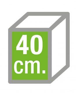Mueble 40