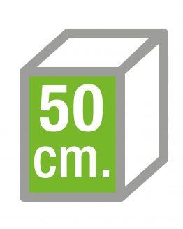 Mueble 50