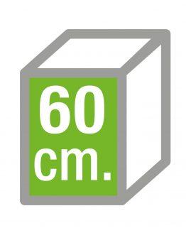 Mueble 60