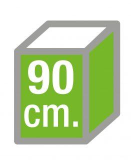 Mueble 90